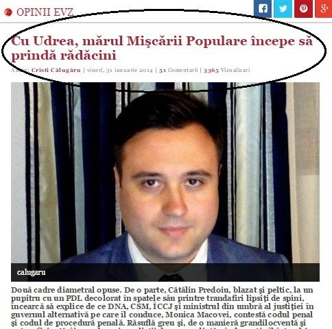 editorial-EVZ-Cristi-Calugaru