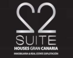 logo suite22inmobiliaria 200x250