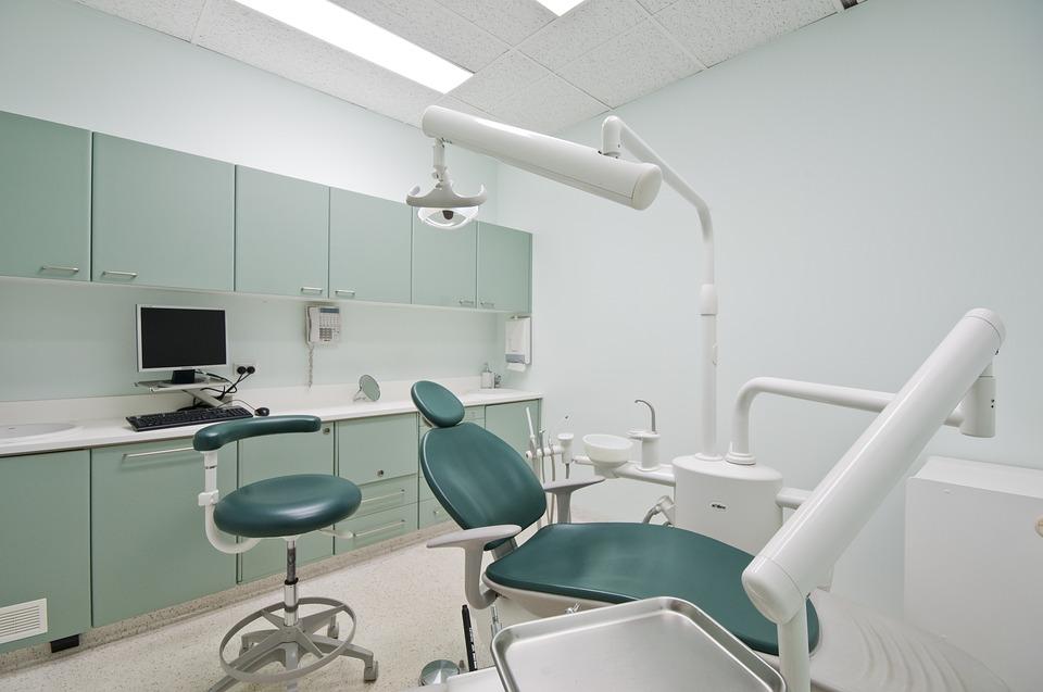 clinica dental lanzarote