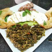comida velox gran canaria