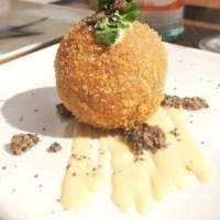 coco food gran canaria 1