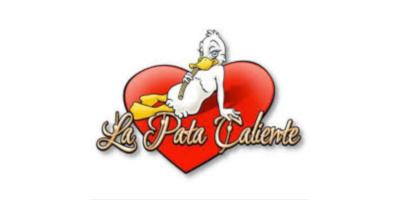 pata y churros vicendario - la pata caliente - paginas canarias