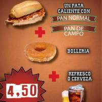 patas-y-churro-vecindario-menu-dalton