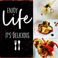 Italian Gourmet Gran Canaria – Paginascanarias
