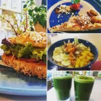 desayuno vegano gran canaria – paginas canarias