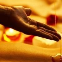 massage playa del ingles – paginas canarias