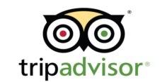 logo tripadvisor paginascanarias