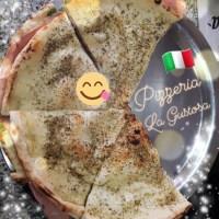 pizza a domicilio las palmas