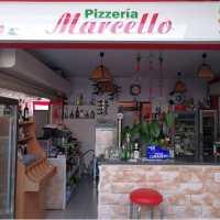 pizzeria marcello playa del ingles