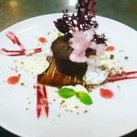 restaurante da mario – paginas canarias