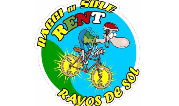 alquiler de bicicletas san agustin