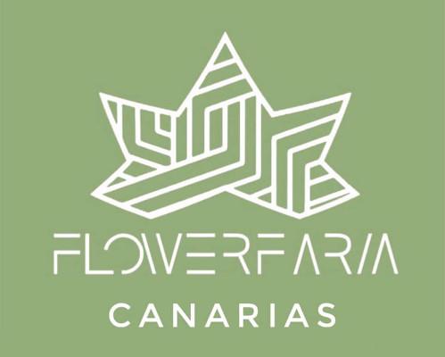 flower farm gran canaria