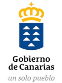 gobierno de canarias - paginascanarias