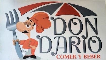 logo don dario