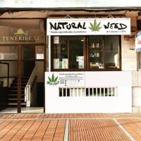 natural weed negozio – paginascanarias