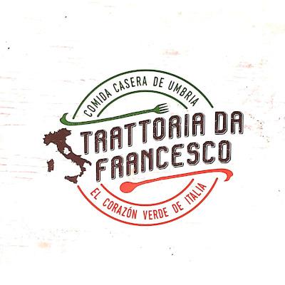 ristorante italiano las canteras