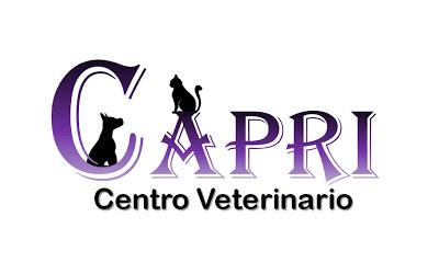 veterinario las canteras - centro veterinario capri