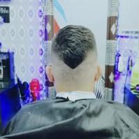 barbershop abba