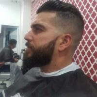 barbershop gran canaria