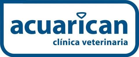 clinica veterinaria las palmas de gran canaria
