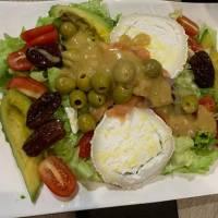 cocina africana gran canaria 1
