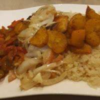 cocina africana gran canaria 6