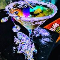 cocktail las palmas