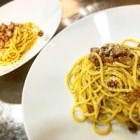 comida casera italiana las palmas