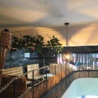 la perla negra cafeteria italiana santa catalina