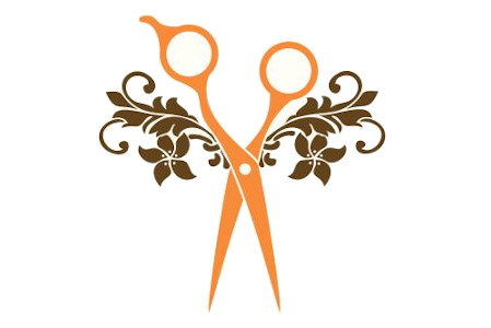 peluqueria y estilista las canteras