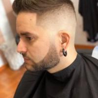 servicios de barber shop las palmas