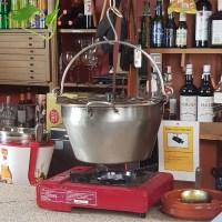 la despensa de diderot – cocina canaria las palmas