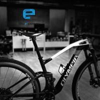 bike las palmas