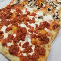 pizza da asporto puerto de la cruz canarias