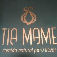 Comida natural para llevar Gran Canaria