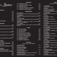 El Rincon – Depliant A4 LKF – L.interno