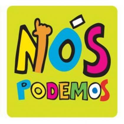 http://www.paginasemconstrucao.com