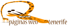 logo_webtenerife4