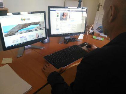Claves para la gestión de las Redes Sociales en la Administración Pública