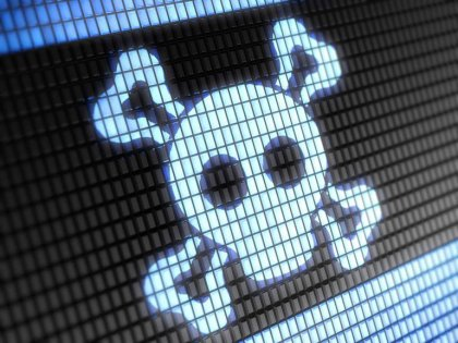 Seguridad Informática: Ejemplo de email que nunca debes abrir
