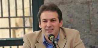 Aldo Putignano
