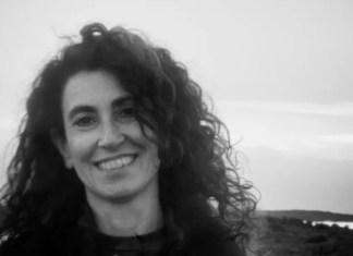 Monica Mazzitelli
