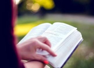 Persona leggere