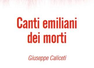 Canti2