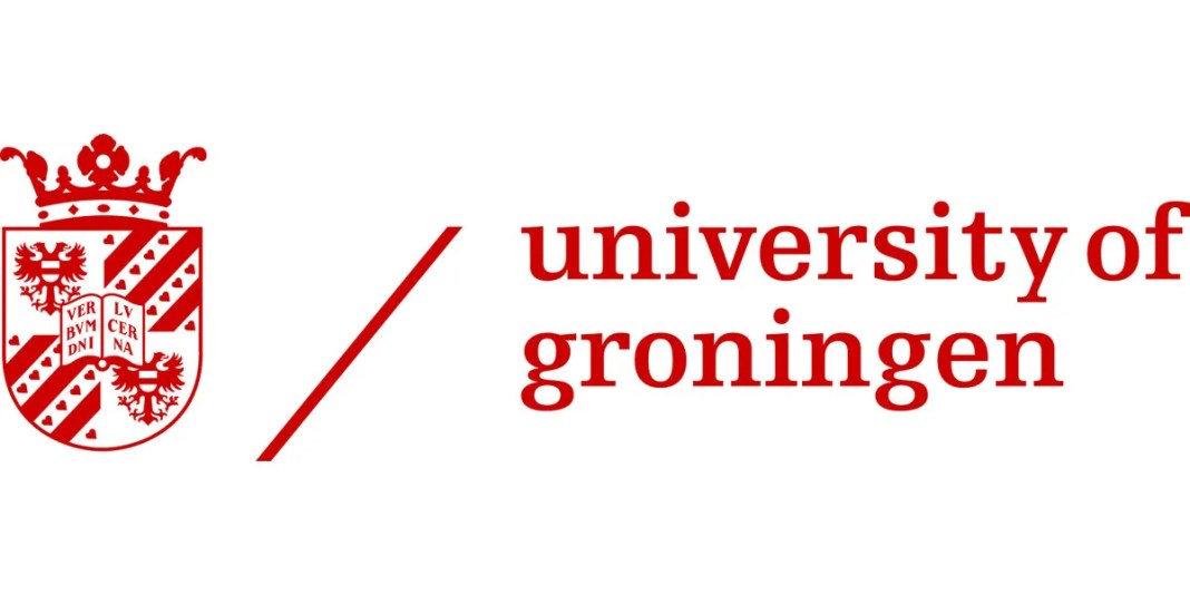 Università di Groningen