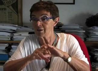 Laura Pennacchi