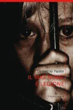 Il mio nome è legione