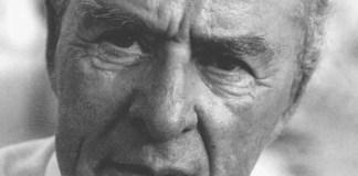 Guglielmo Petroni