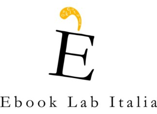 Ebook Lab Italia