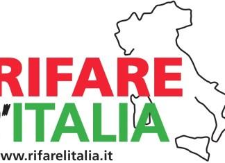 Per rifare l'Italia